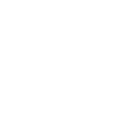 Vignola Country House Logo